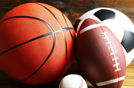Fall 2019 Intramural Leagues to Kick Off Soon