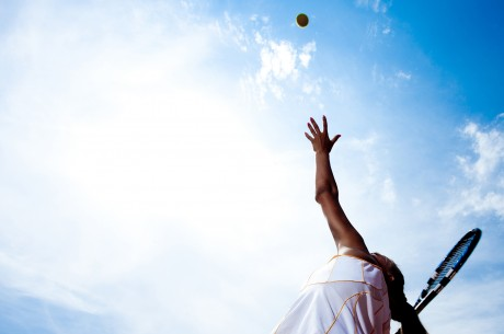 Let's Bring Back Tennis to Drayson: Join Our Tennis Directory
