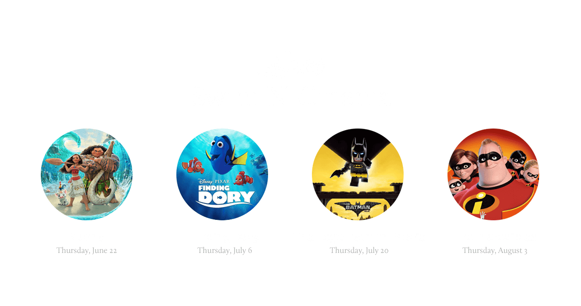 swim-n-cinema (1).png